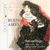 cover_duo_melange_buenes