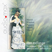 cover_duo_melange_wien