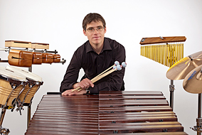 Thomas Laukel